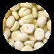castagne pelate surgelate Marchese